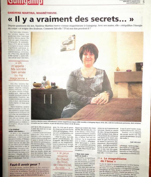https://actu.fr/bretagne/guingamp_22070/sandrine-martina-magnetiseuse-a-guingamp-il-y-a-vraiment-des-secrets_7228475.html