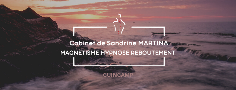 MAGNETISME - HYPNOSE - REBOUTEMENT