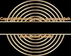 Hypnose à Guingamp