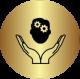 Hypnose Guingamp