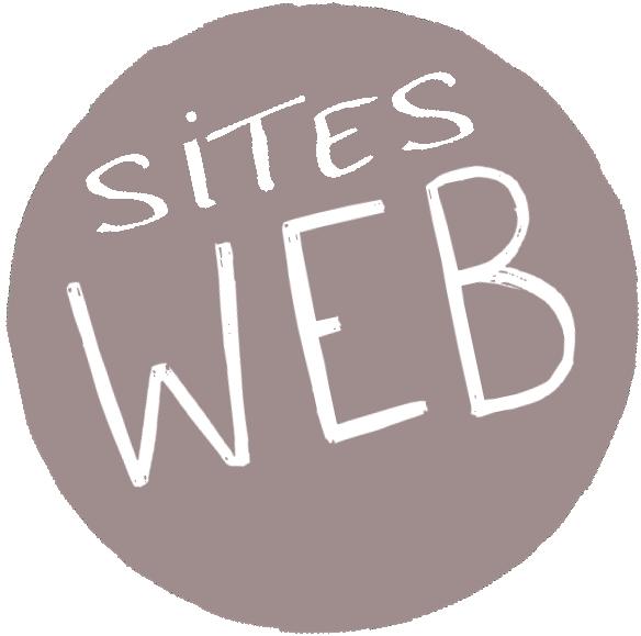 Logo site web 5 4 2