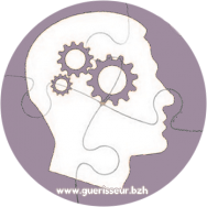 Hypnose Guingamp 31 8 3