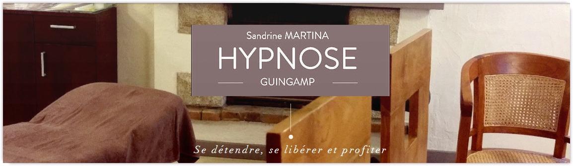 Septembre 2018 hypnose 1 2